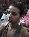 Le Burundi au bord du gouffre?