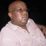 Le directeur de publication du journal Umuvugizi acquitté