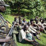 Crimes commis au Congo, l'ONU refuse le chantage et maintient que les crimes commis par l'APR/AFDL  au Congo pourraient être qualifiés de génocide