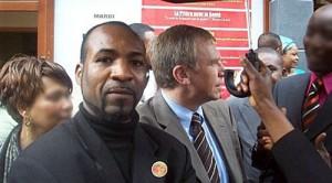 Opposant tué en RDC: la famille dépose plainte contre l'Etat congolais à Kinshasa