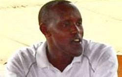 Rwanda : Sale temps pour les opposants