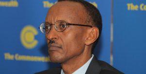 """Kagame, la dérive sanguinaire du """"Bismarck africain"""""""