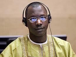 Affaire Lubanga: La justice pénale internationale a frôlé le cataclysme