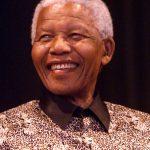 La fondation Nelson Mandela publie un livre