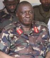L'opposante Mme Victoire Ingabire Umuhoza dans le point de mire des services secrets militaires rwandais