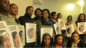 Arrestation d'Ingabire Victoire: L'ambassade du Rwanda en Belgique refuse de recevoir une délégation de femmes Belgo-rwandaises
