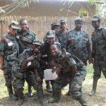 Toute la jeunesse rwandaise n'est pas logée à la même enseigne