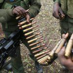 Rapport de l'ONU : Kinshasa dénonce l'omission des pays qui ont commandité et appuyé ces guerres