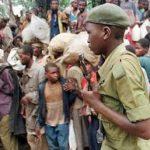 «Les attaques étaient dirigées à l'époque contre les membres du groupe ethnique hutu en tant que tel»