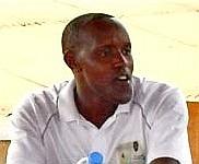 Rwanda : Les meurtriers présumés de Rugambage condamnés à perpétuité