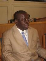 TPIR: 30 ans de prison pour le massacre de 2.000 Tutsis dans une église