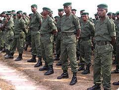 RDC: démenti sur l'implication des militaires dans l'exploitation illégale des minerais