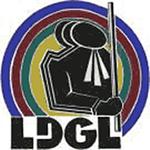 LGDL – Rwanda : Trente ans après l'adoption de la Charte Africaine des droits de l'homme et des peuples