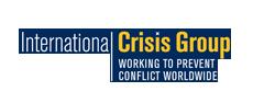 Rwanda – RDC : Pas de stabilité au Kivu malgré le rapprochement avec le Rwanda