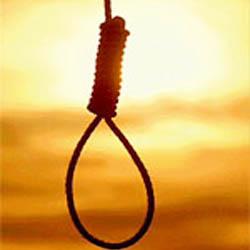 RDC: pas d'abolition de la peine de mort