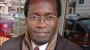 France: rejet de la demande de remise en liberté du Rwandais Mbarushimana