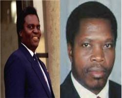 Rwanda – France : Des auditions à valeur historiques, mais tout de moins ambigües