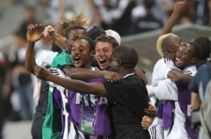 [Buts en image] – Mondial des clubs: TP Mazembe en FINAL
