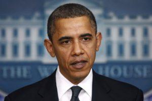 Obama retire à la RDC un statut de partenaire commercial privilégié
