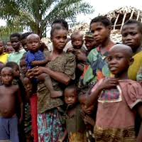 Congo: l'Assemblée nationale adopte une loi sur la protection des pygmées