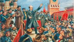 Staline Lénine