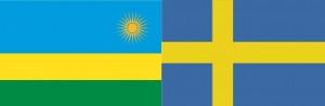 Rwanda-Suède : Nu räcker det !