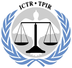 TPIR - Arusha