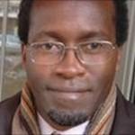 France: la Cour de Cassation valide la remise de Mbarushimana à la CPI