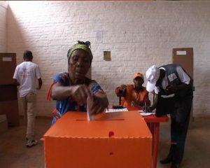 """RDC: un scrutin à tour unique """"frise la tricherie"""" (Vital Kamerhe)"""