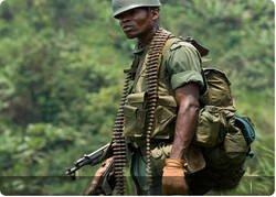 RDC: deux FARDC tués dans une attaque des FDLR à Mirangi