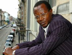 """RDC: le chef des services spéciaux auditionné comme """"témoin"""" dans l'affaire Chebeya"""
