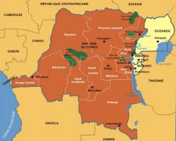 Rwanda: deux ex-proches de Kagame nient avoir créé une rébellion en RDC