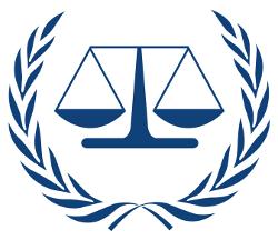Le Rwandais hutu Callixte Mbarushimana devant la CPI à La Haye