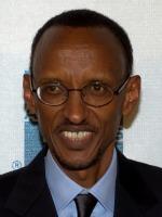 Rwanda: Kagame est 4ème dans le top 10 des dictateurs les mieux élus du monde selon Slate.fr