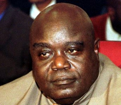 RDC : Il y a dix ans, Laurent-Désiré Kabila était assassiné dans son Palais de Marbre