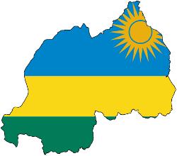 Rwanda: mandats d'arrêt internationaux contre des ex-proches de Kagame exilés