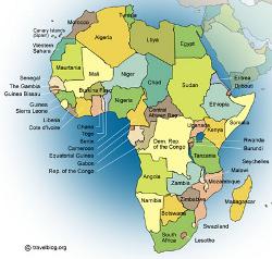 Kagame, El-Béchir : le premier boycotté, le second félicité. Les dissonances de l'intervention humanitaire.