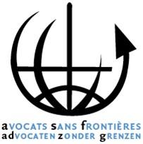 """Procès Chebeya: Avocats sans frontières/France craint une """"parodie de justice"""""""