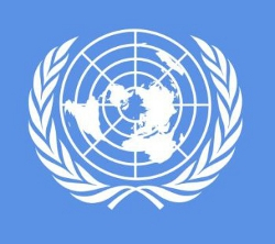 RDC: aggravation des viols au Kivu depuis le début de l'année