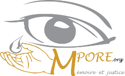 Jambo ASBL lance MPORE.org