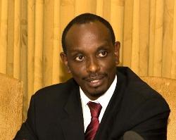 Rwanda : 700 000 hommes stérilisés d'ici 3 ans