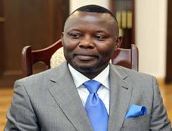 RDC – Wikileaks: la présidence a corrompu des députés pour obtenir la démission de M. Kamerhe