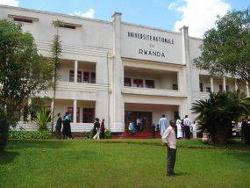 Des étudiants s'affament pour pouvoir étudier au Rwanda
