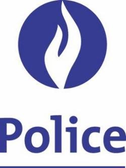 Arrestations à Bruxelles : Eugène Mbarushimana non inquiété