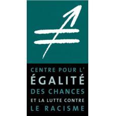 Belgique – Enquête : les africains comme « inférieurs » et « moins civilisés »