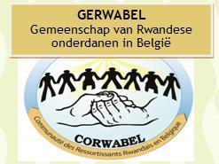 Rwanda-Belgique: Même en exil, la culture reste l'âme d'un peuple