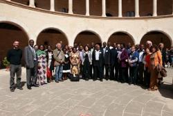 DIRHI - Mallorca 2011