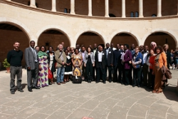 Le Dialogue Inter Rwandais Hautement Inclusif : une solution ?