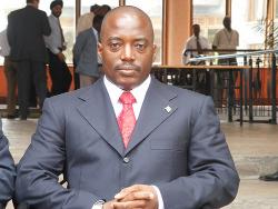 RDC : Un à un, Kabila limoge ses ministres