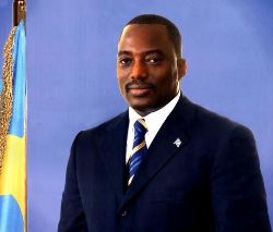 RDC : Attaques à Kinshasa ou mise en scène ?